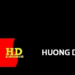 HUONG DANG ARTISTIC HANDICRAFTS & LACQUERWARES COMPANY