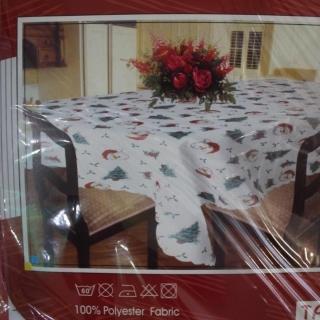 Коледни/Новогодишни покривки за маса
