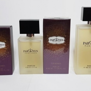 Дамски парфюми