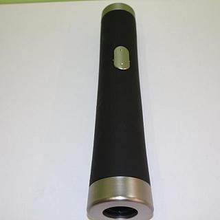Електрическа отварачка за вино